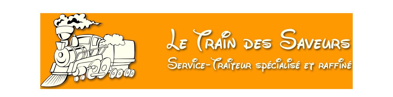 trainsaveurs